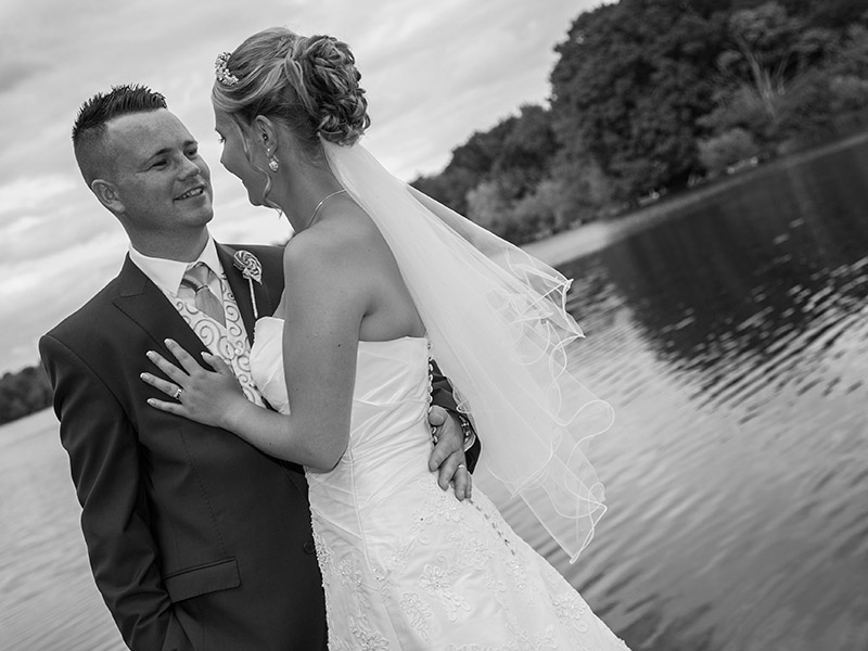 Wedding Photography at Patshull Park Hotel, Pattingham, Shropshire by Adam Smith Wedding Photography