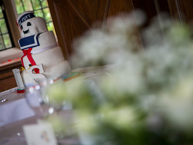 Wedding Photography at The Mount Hotel, Mount Road, Tettenhall, Wolverhampton by Adam Smith